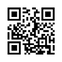 qrafter-qrcode-20130217-144032